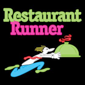 Restaurant Runner