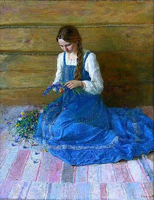 Алексей Шалаев Портрет жены.jpg