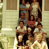 76_Malayasia_Lumut family.jpg