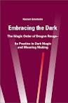 Embracing The Dark