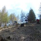 Trail & Technik jagdhof.bike (101).JPG