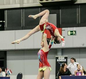 Han Balk Fantastic Gymnastics 2015-9154.jpg