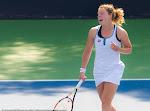 Anna-Lena Friedsam - 2016 Dubai Duty Free Tennis Championships -DSC_2741.jpg