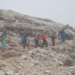 Fotoshooting Dolomiten mit Colin Stewart 03.10.12-1207.jpg