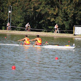 22-26/07/2015 - Cto. Mundo Sub23 (Plovdiv) - IMG_5406.JPG