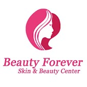 Beauty Forever Spa