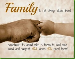9ba8a4ee7f66d9cafa4dad691571484f--quotes-about-family-quote-family