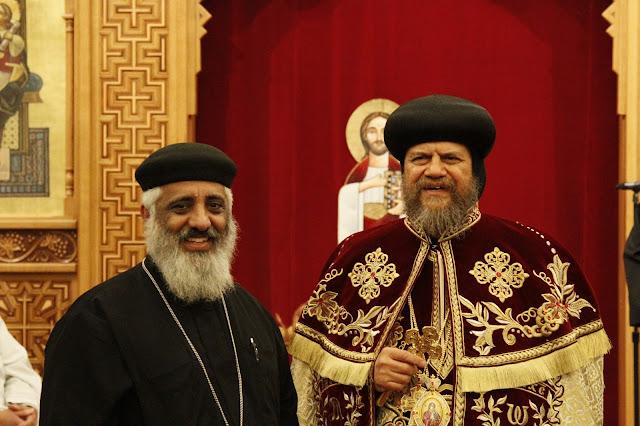 His Eminence Metropolitan Serapion - St. Mark - _MG_0360.JPG