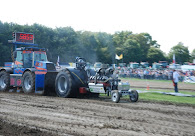 Zondag 22--07-2012 (Tractorpulling) (126).JPG