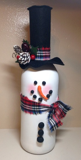 [decorar+botellas+navidad+todonavidad+info+%283%29%5B11%5D]