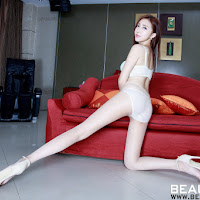 [Beautyleg]2015-11-18 No.1214 Syuan 0019.jpg