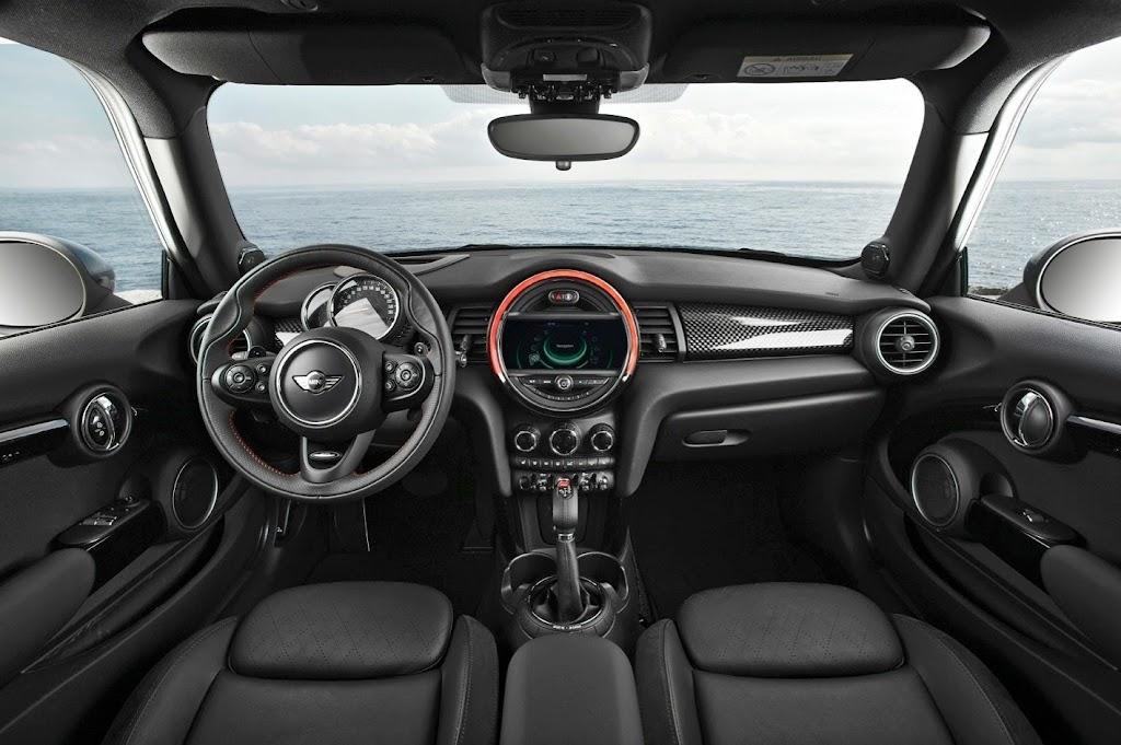 2015 MINI Cooper S Hardtop 315