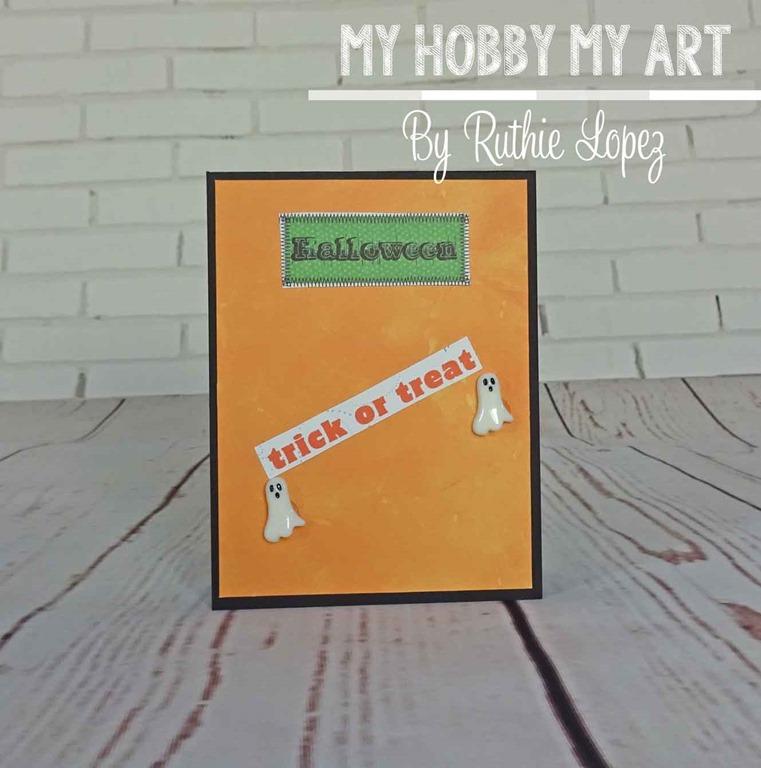 [ADORNit%2C-Halloween-Card--Ruth-Lopez%2C-My-Hobby-My-Art%2C1%5B5%5D]