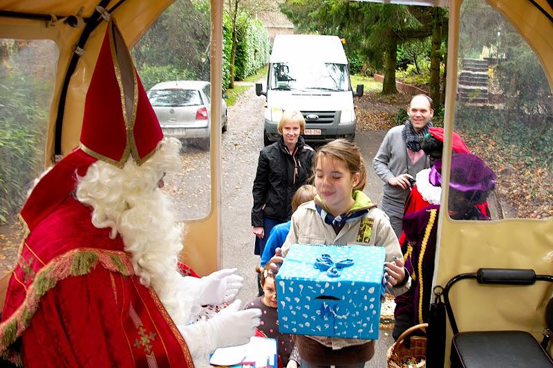Sinterklaas 2013 DSC_5167.jpg