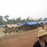 Upload 1003 - The%2Bcamp%2Bat%2BMongoumba.JPG
