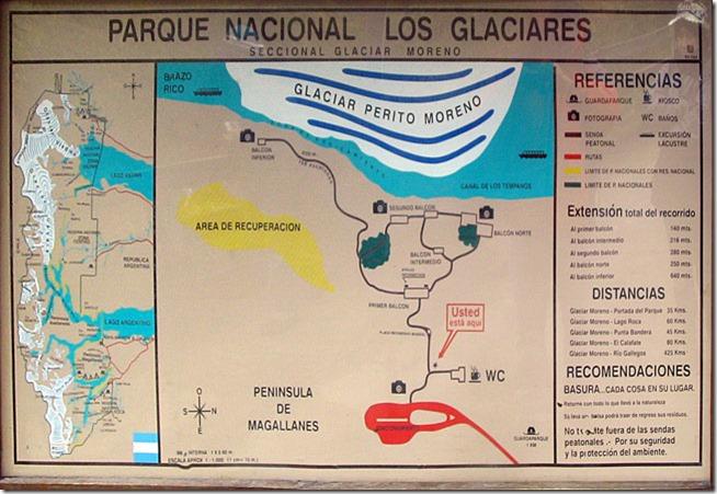 El_Calafate_Parque-Nacional-Los-Glaciares