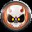 The NeoCorpse Effect (NeoCorpse)'s profile photo