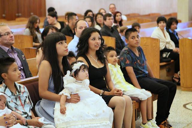 July Baptism - IMG_1218.JPG