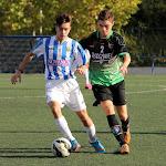 Moratalaz 3 - 0 Leganés  (6).JPG