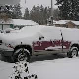 2008-12-22 - more snow in Gresham