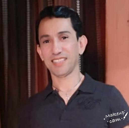 Anthony Tellez