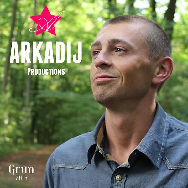 Songs für Bremerhaven vom Musiker Arkadij Schell aus Leherheide
