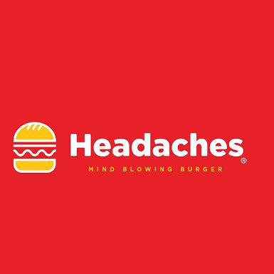 مطعم Headaches برجر