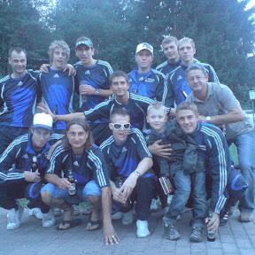 16.08.2008 Schmelz-SSV 0:2