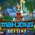 Mahjong Destiny v.1.0 Final
