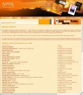 petr_bima_web_webdesign_00242
