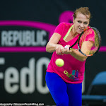 Anastasia Pavlyuchenkova - 2015 Fed Cup Final -DSC_5782-2.jpg