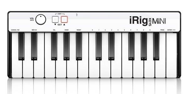 Ada banyak keyboard yang beredar dipasaran dengan aneka macam brand dan harga 15 Keyboard Musik Murah Terbaik Berkualitas Bagus
