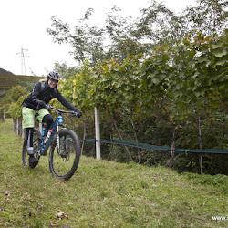 Biobauer Rielinger Tour 13.10.16-7475.jpg