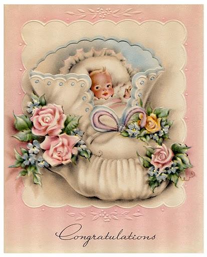 Babies_1940s__61.jpg