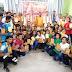 बाढ़ : पं. दीनदयाल उपाध्याय खिलाड़ी सम्मान समारोह आयोजित