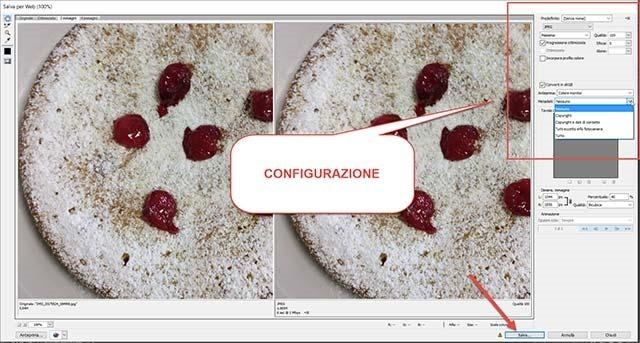 configurazione-salvataggio-immagine