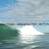 DSC_4675.thumb.jpg