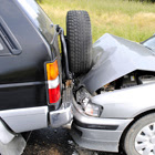 What You Should Do After a Car Accident post image