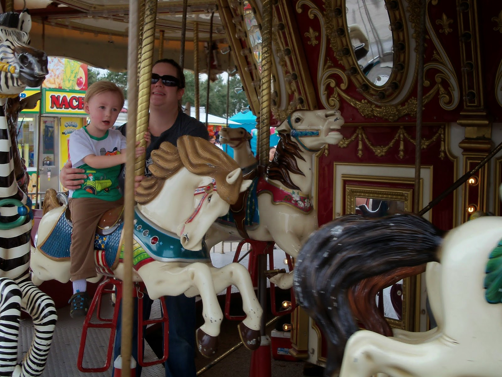 Fort Bend County Fair 2014 - 116_4362.JPG