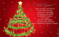 feliz navidad  (1)