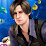 Leon Kennedy's profile photo