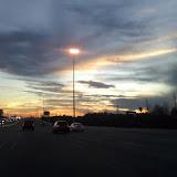 Sky - 0117174831.jpg