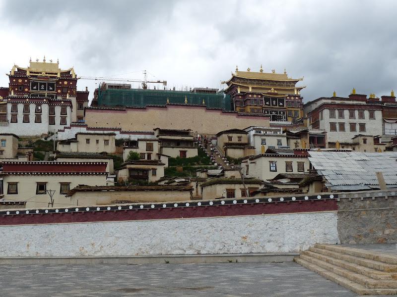Chine.Yunnan. Shangri la et environs - P1250957.JPG