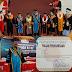 Toni Indrayadi Resmi Sandang Gelar Doktor dengan Predicat Cumluade