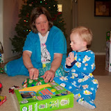 Christmas 2013 - 115_9758.JPG