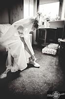 przygotowania-slubne-wesele-poznan-134.jpg