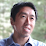 Andrew Ng's profile photo