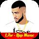 Download l7or Rap Maroc 2019 - اغاني الحر بدون انترنت For PC Windows and Mac