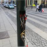 Elektroverkabelung in Oslo