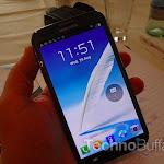Galaxy_Note_II1-640x480.jpg